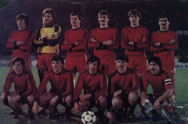 osztalynaplo_Disztl_Laszlo_Videoton_UEFA.jpg