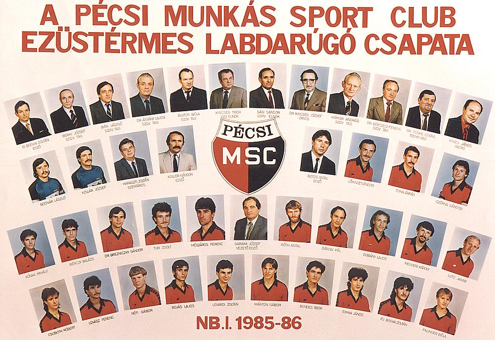 osztalynaplo_Dobany_Lajos_PMSC_1986.jpg