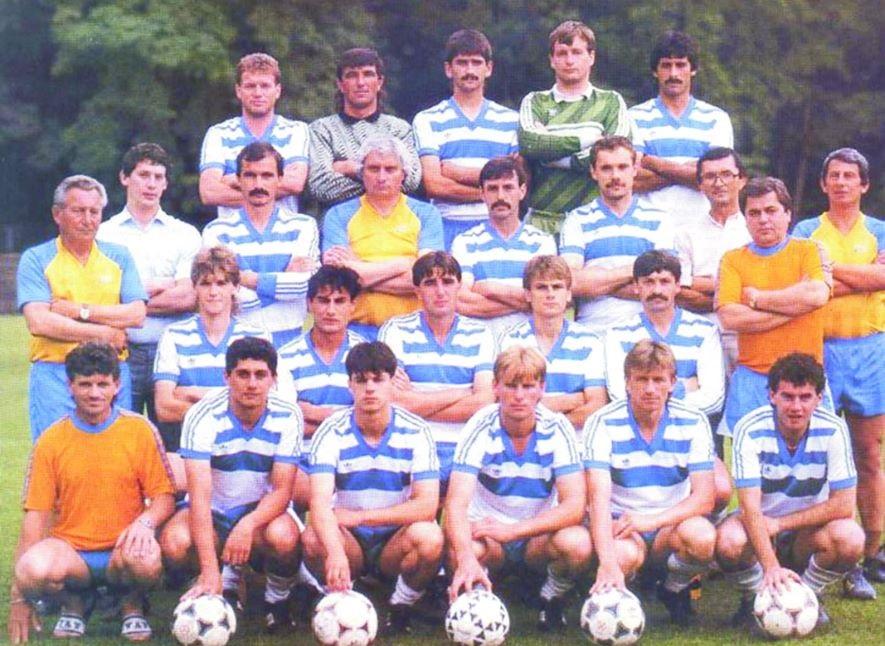 osztalynaplo_Temesvari_Miklos_DMVSC_1988.jpg
