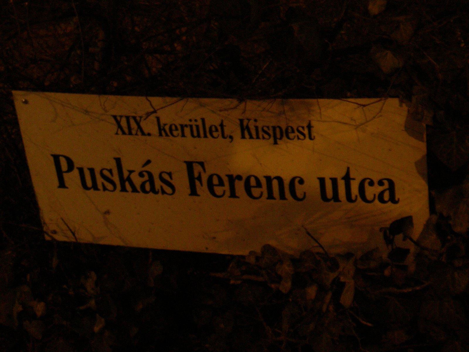 puskas-ferenc-utca1.jpg