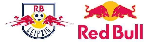 red_bull_logos.jpg