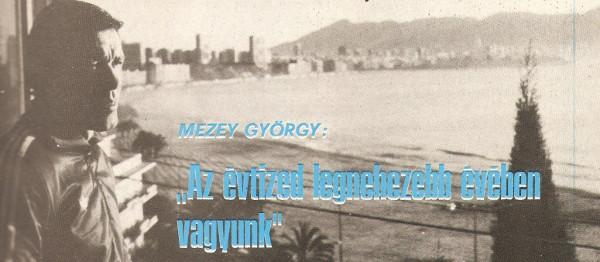 ut_mexikoba_mezey_resized_600_262.jpg