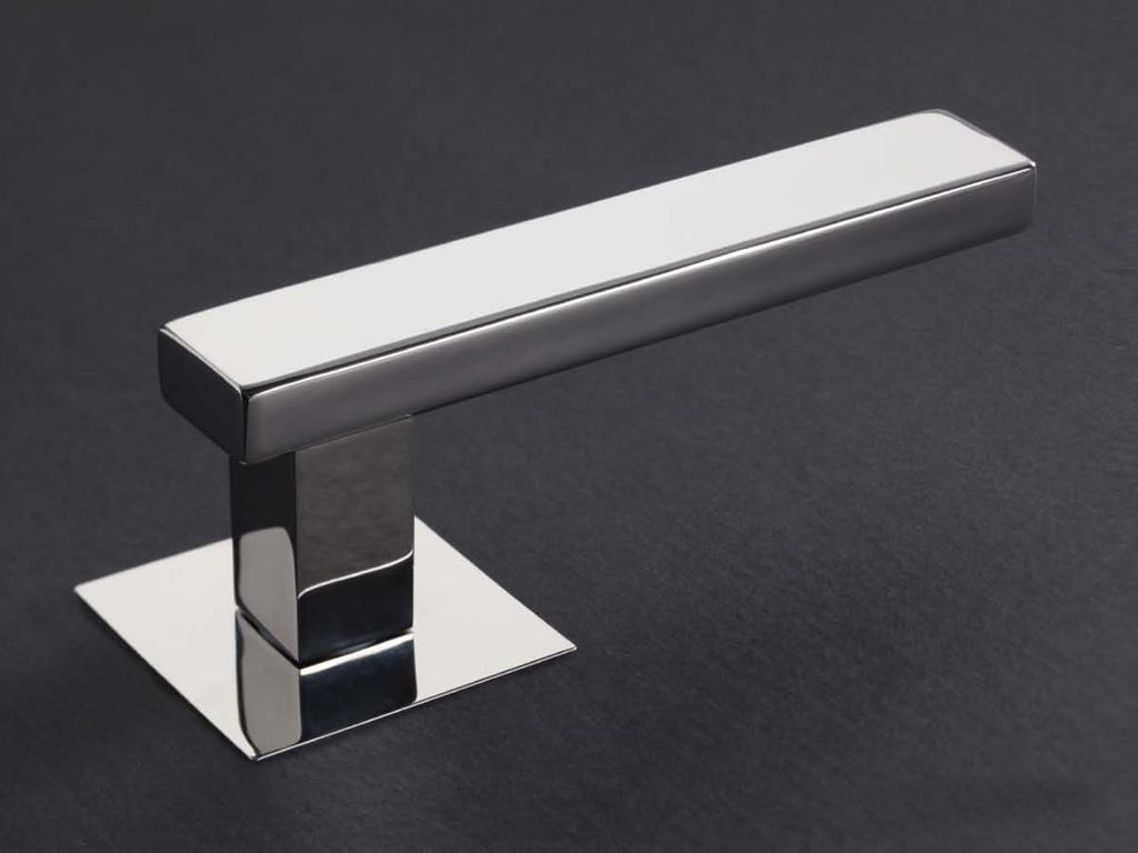 jdons g a frascio t l az innovat v design. Black Bedroom Furniture Sets. Home Design Ideas