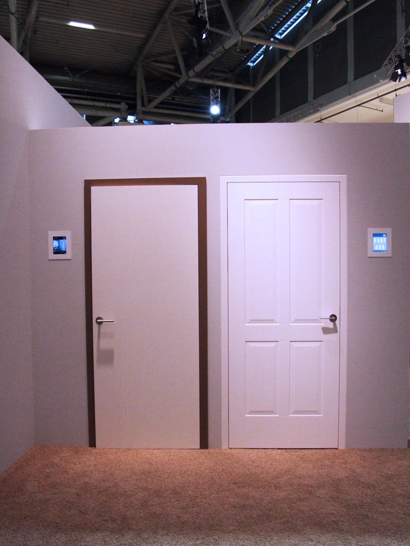 baus messe 2013 az innovat v design. Black Bedroom Furniture Sets. Home Design Ideas