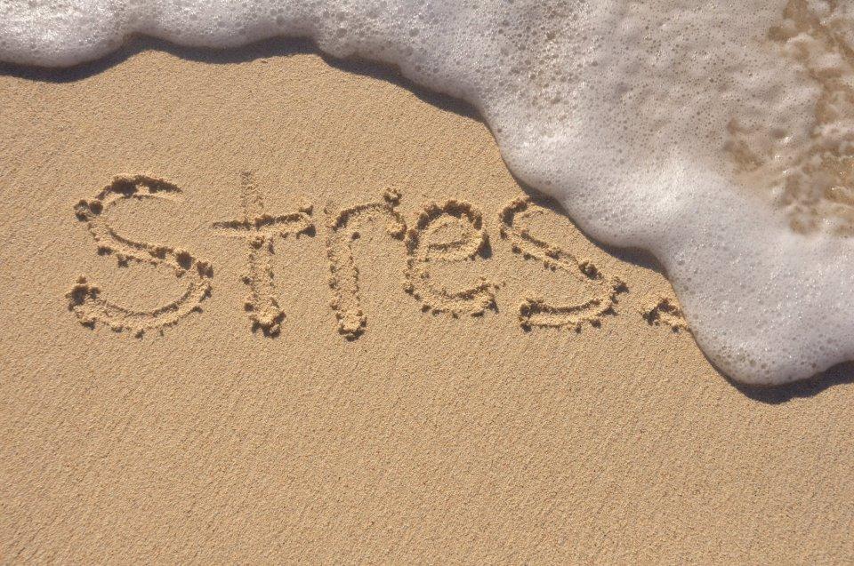 stressInSand.jpg