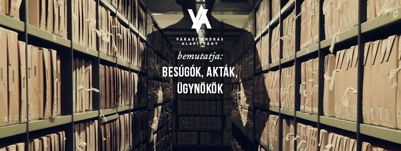 e14_fb_ugynok_event_cover_784x296_4.png