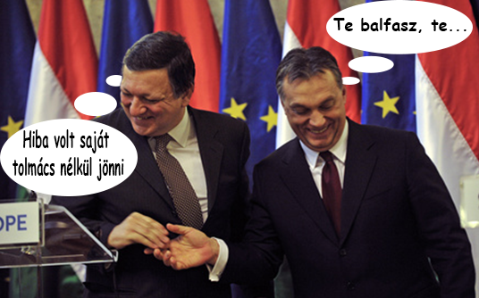 barroso-and-orban.png