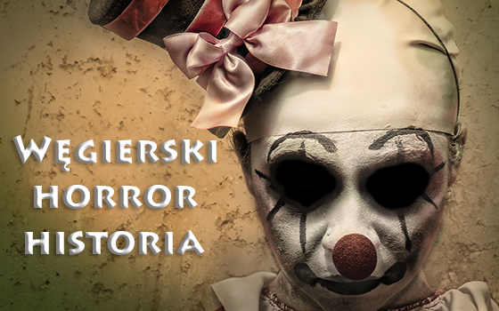 horror1.jpg