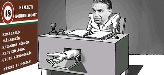 korrupcio_orban.jpg