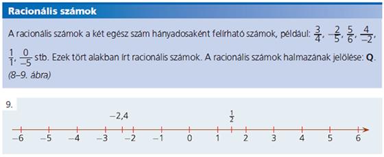 matekkonyv.png