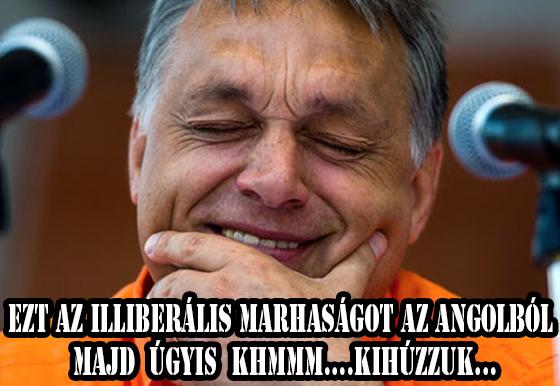 orbán illiberális.jpg