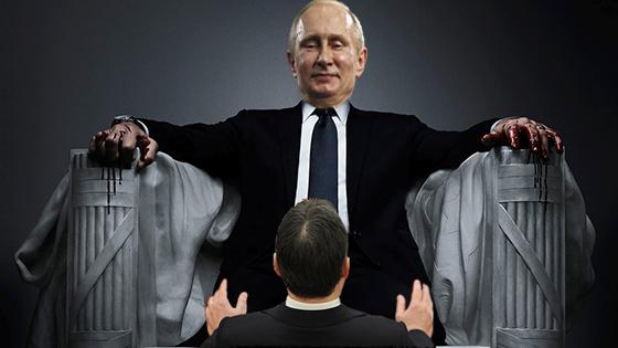 orbán putyin_1.jpg