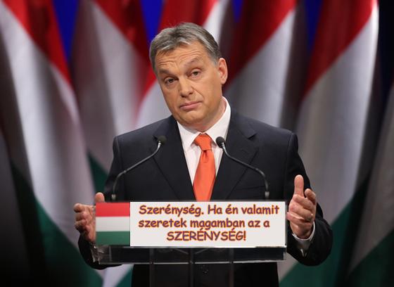 orbán szerény.jpg