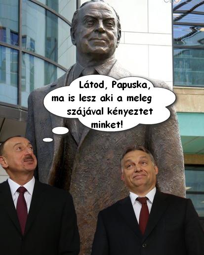 orbán-aliyev1.jpg