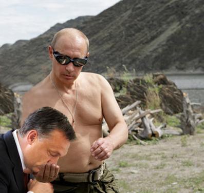 orbán-putyin_1.jpg