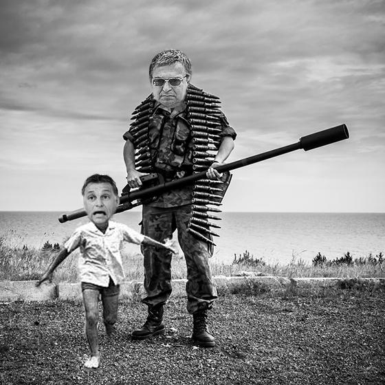 orbán-simicska-háború_1.jpg