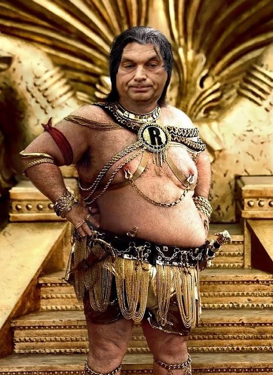 orbán_3.jpg