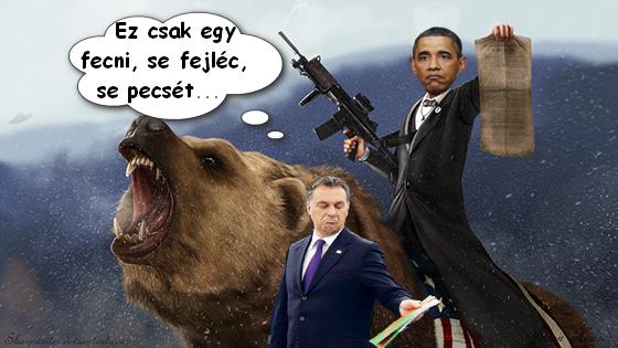 orbán fecni.png