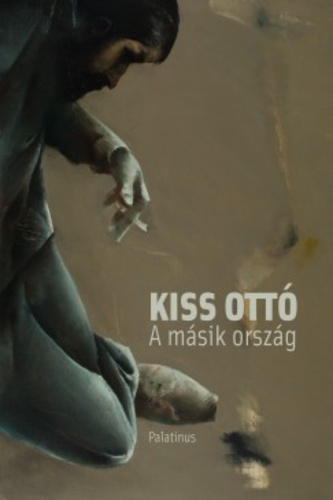 Kiss Ottó.jpg