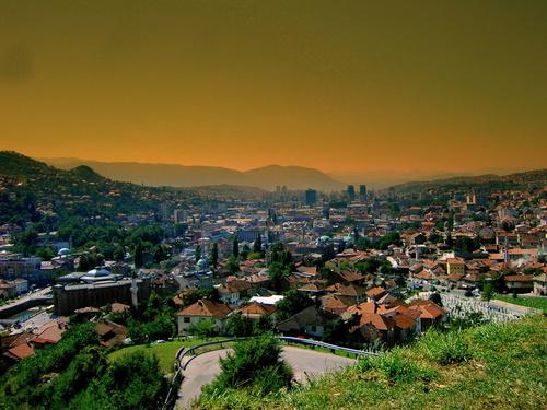 Szarajevó.jpg