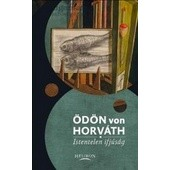 odon-von-horvath-istentelen-ifjusag~47552660.jpg