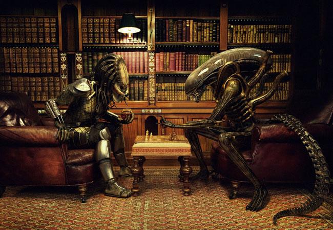 alien_vs_predator_chess_by_xidon.jpg