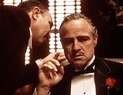 godfather_663994c.jpg