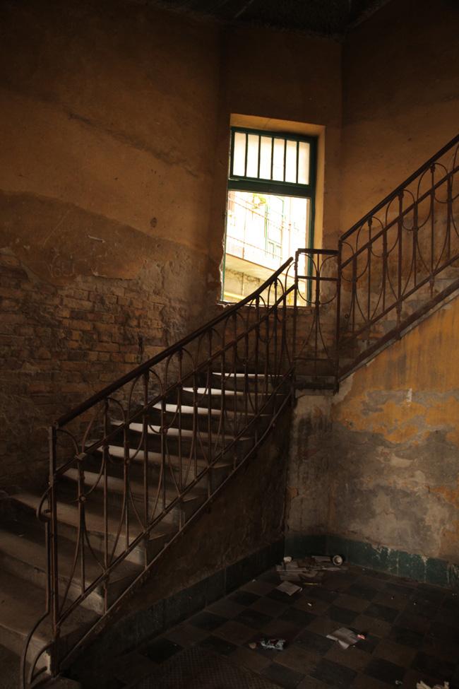 lépcsőház_4732.jpg
