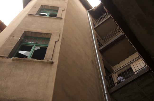 lépcsőház_4740.jpg