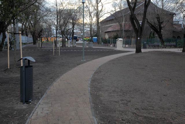 park_2566.jpg
