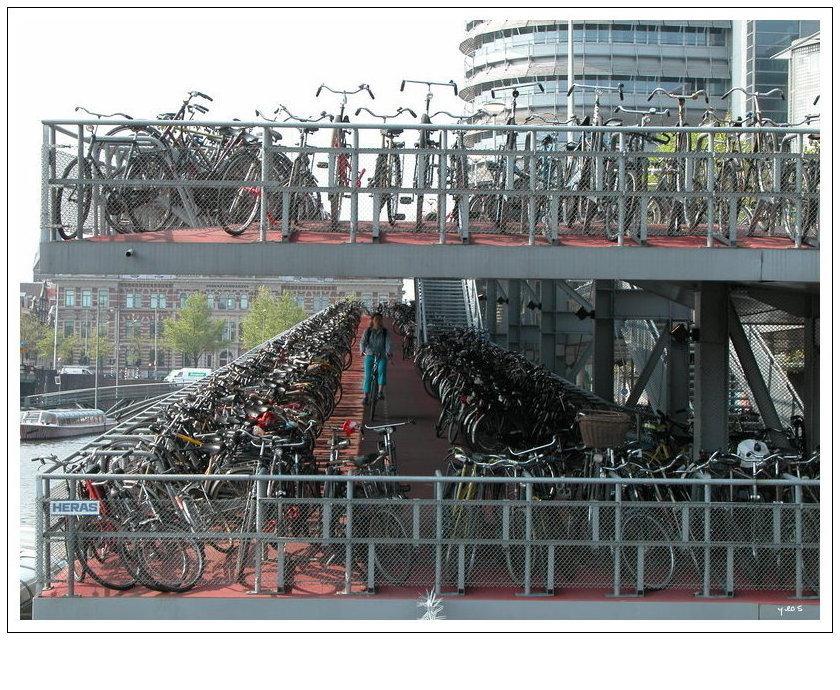 sc_Amsterdam_bicycle_parking.jpg