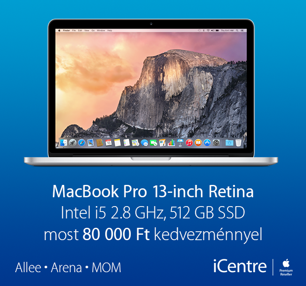 icentre-appleblog-mbp-2x.png