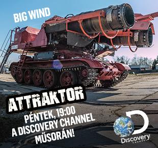 DHUN_Attraktor_310x290-2a.jpg