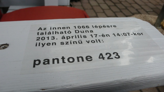 P1230111.JPG