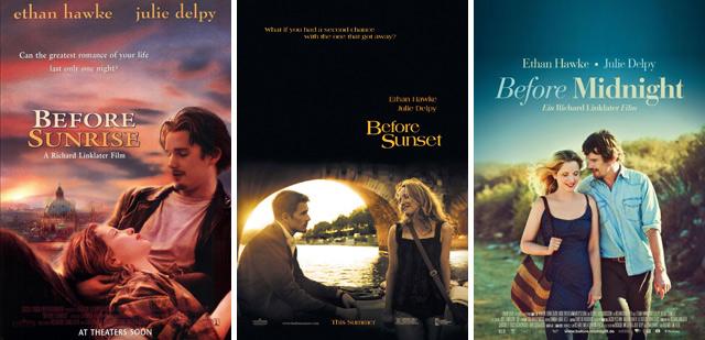before-sunrise-sunset-midnight-poster-de.jpg