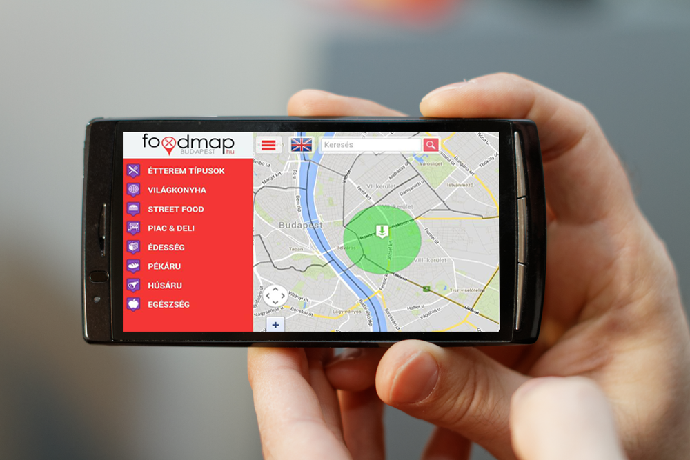 foodmap_mobile.png