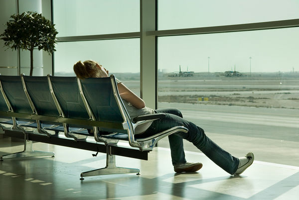 waiting-in-airport.jpg
