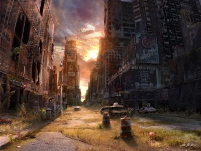 apocalypse-70.jpg