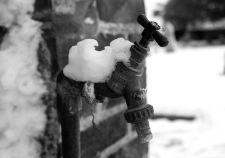 frozen tap.jpg