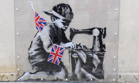 Banksy-Painting-008.jpg
