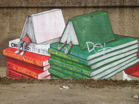 Book-themed-Mural-540x405.jpg