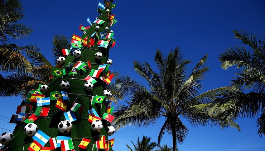 Costa-do-suipe,-Bahia.jpg