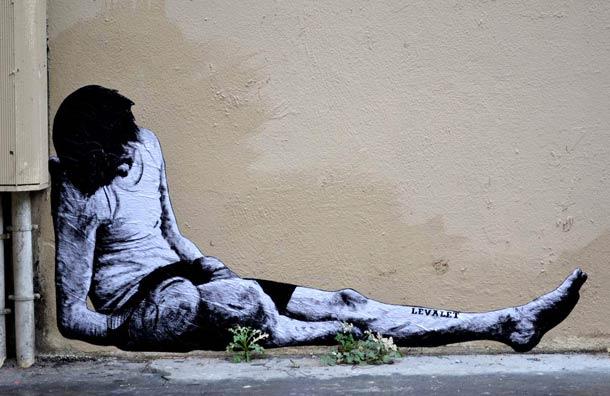 Levalet-street-art-1.jpg