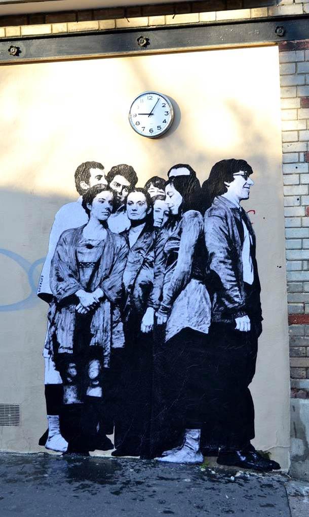 Levalet-street-art-10.jpg