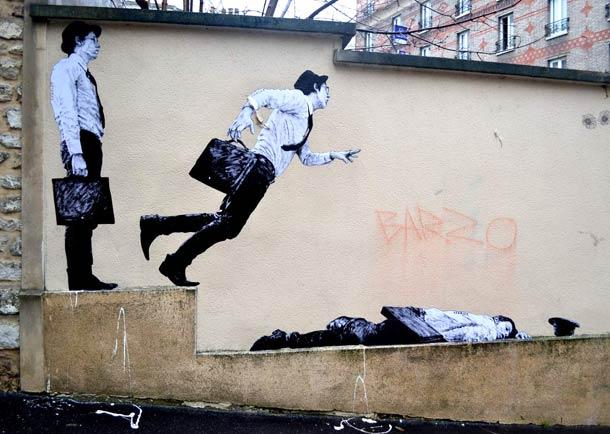 Levalet-street-art-13.jpg