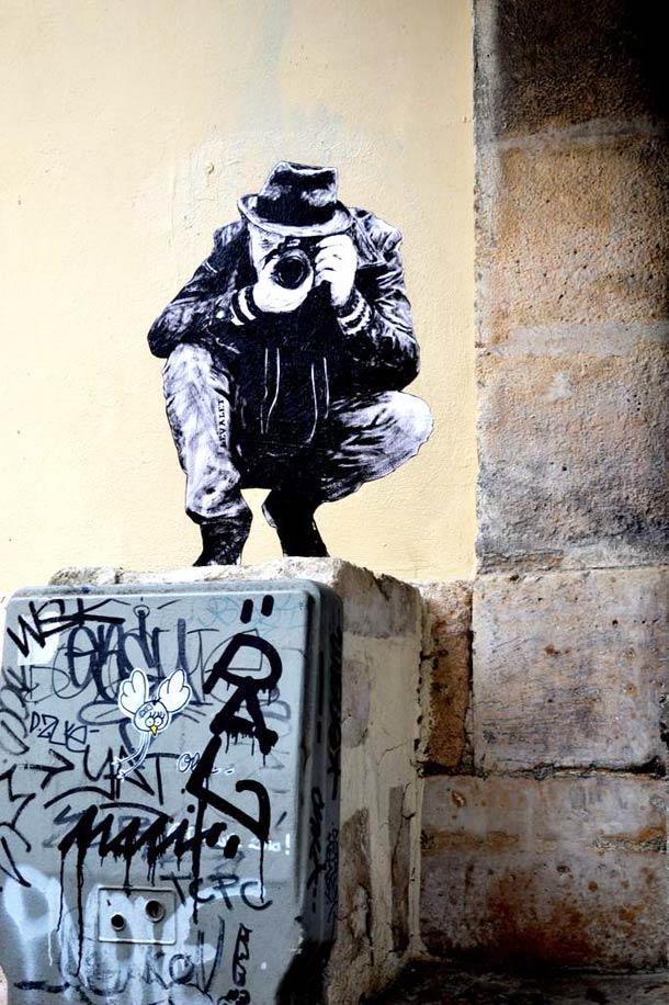 Levalet-street-art-17.jpg