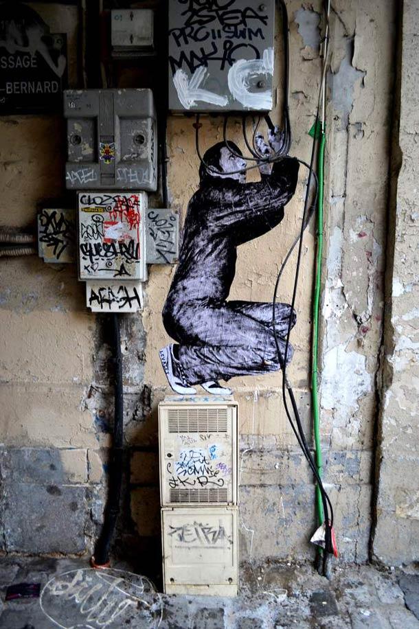 Levalet-street-art-26.jpg