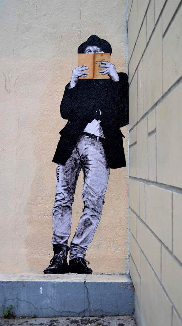 Levalet-street-art-30.jpg