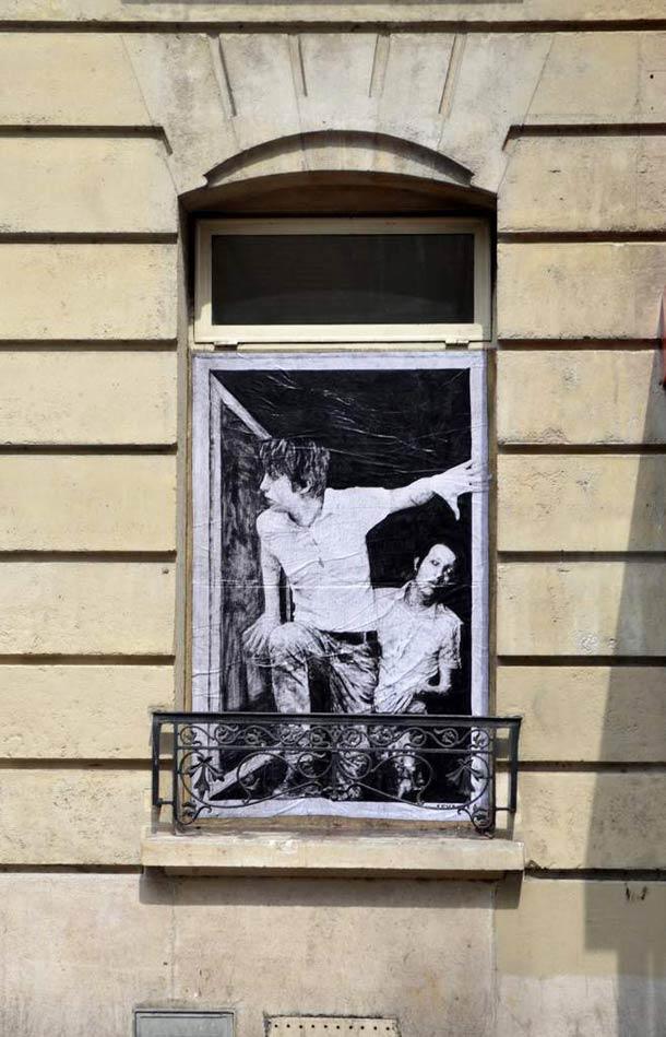 Levalet-street-art-39.jpg