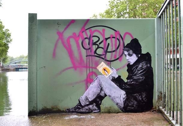 Levalet-street-art-40.jpg